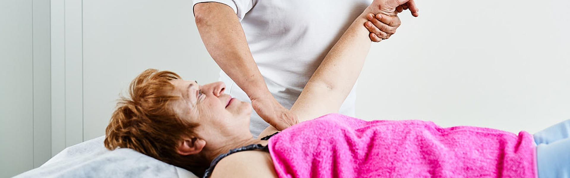 Praxis Fuchs Physiotherapie Osteopathie Manuelle Lymphdrainage