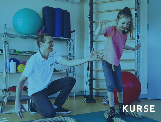 Kurse - Praxis Fuchs Physiotherapie Osteopathie Rottweil