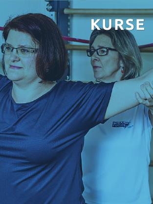 Kurse - Praxis Fuchs Physiotherapie Osteopathie Rottweil