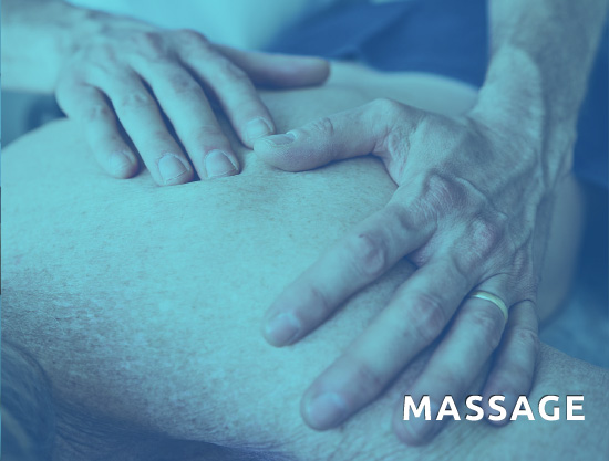 Massage- Praxis Fuchs Physiotherapie Osteopathie Rottweil