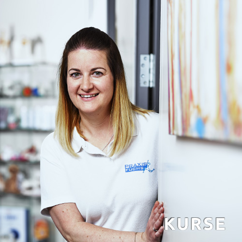 Praxis Fuchs Physiotherapie Osteotherapie Rottweil