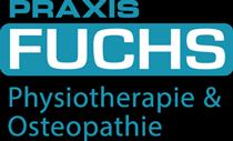 Praxis Fuchs Logo