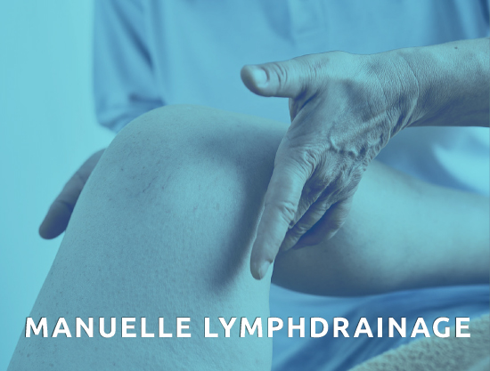 Manuelle Lymphdrainage - Praxis Fuchs Physiotherapie Osteopathie Rottweil