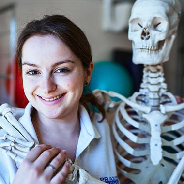 Stellenangebote - Praxis Fuchs Physiotherapie Osteopathie